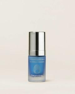 Blue Diamond Eye Cream (15ml)