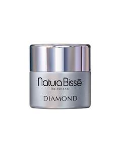50ml Diamond Cream