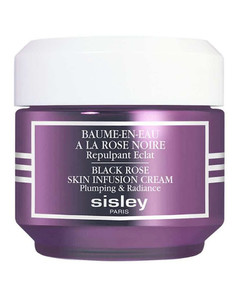 Black Rose Skin Infusion Cream (50ml)