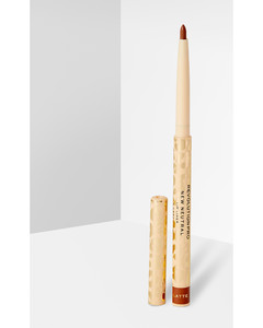 0.22 My Flawless Face - Medium Brush