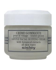 Gentle Facial Buffing Cream (50ml)