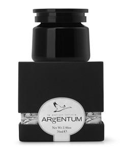 la potion infinie Hydrating Anti-Age Cream