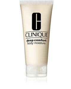 伦敦印象身体乳,500ml