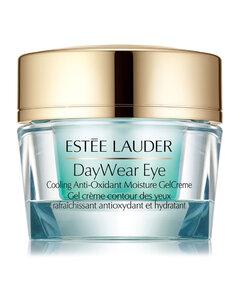 DayWear Eye Cooling Anti-Oxidant Moisture Gel Creme (15ml)