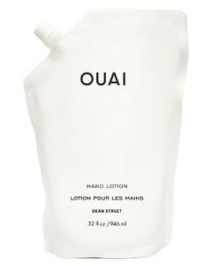 Essential Energy Moisturizing Gel Cream (50ml)