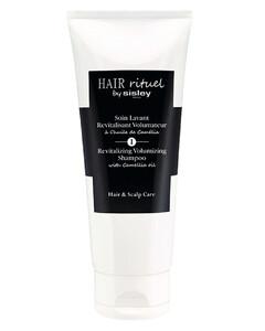 Revitalizing Volumizing Shampoo With Camellia Oil 200ml
