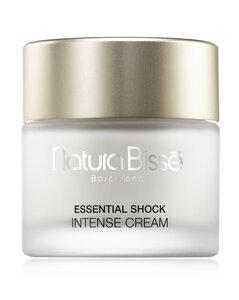 Essential Shock Intense Cream
