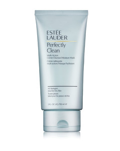 Perfectly Clean Creme Cleanser/Moisture Mask (150ml)