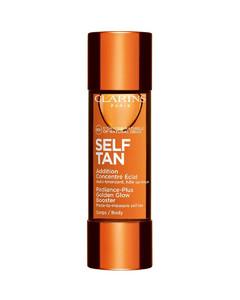 Revitalising volumizing shampoo 500ml