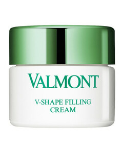 V-shape filling cream 50 ml