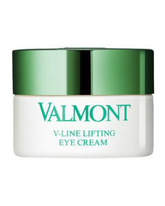 V-line lifting eye cream 15 ml