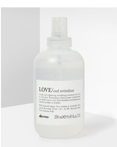 Brush V1 Vegan Large Powder Brush