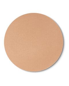 Airbrush Bronzer Refill