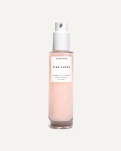Pro Palette Small Eye Shadow