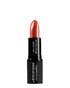 Lipstick 4g - Boom Rock Bronze