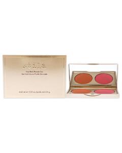 Cellular Radiance Night Cream