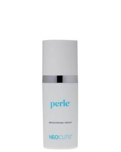 Perle Skin Brightening Cream with Melaplex
