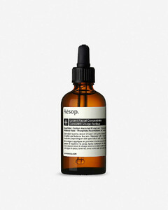 Lucent Facial Concentrate 60ml