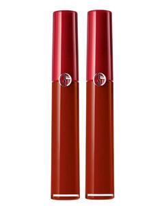 Aloe Soothing Essence 80% Moist Cream - 100ml