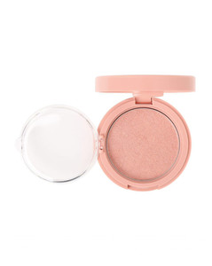 2chic Frizz Be Gone Taming Cream 150ml