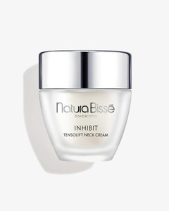it Tensolift Neck Cream 50ml