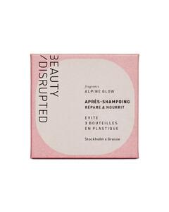 N.103 Hydrating Shampoo