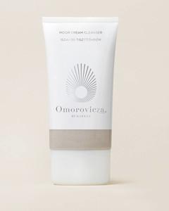 Moor Cream Cleanser (150ml)