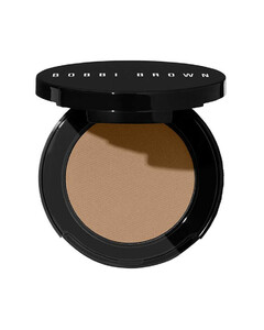 Reviving Epsom Salt Bath Fizzer