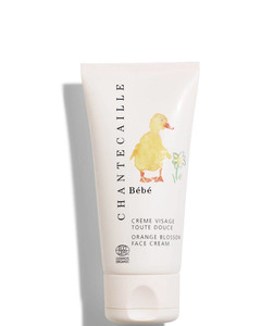 Bebe Orange Blossom Face Cream 50ml