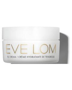 TLC Cream 50ml