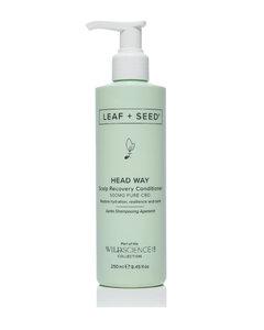 Stress Repair Concentrate+ (15ml)