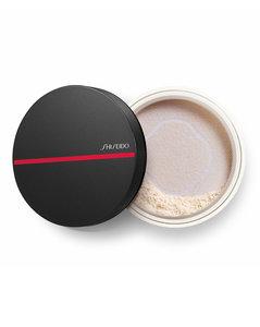 Synchro Skin Invisible Silk Radiant Loose Powder