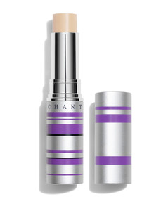 Real Skin+ Eye And Face Concealer Stick