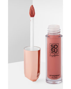 Bronze Beautifying Protective Oil in Mist Sublime Glow SPF 15 125ml