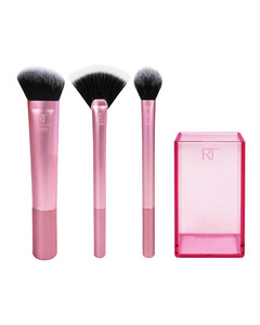 Sculpting Set (Worth£30.97)