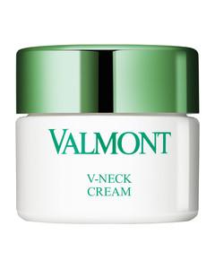 V-Neck Cream (50ml)