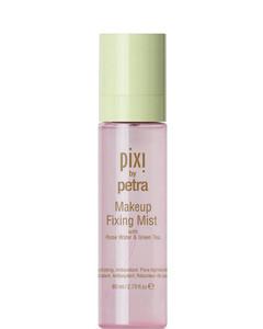 Makeup Fixing Mist 80ml