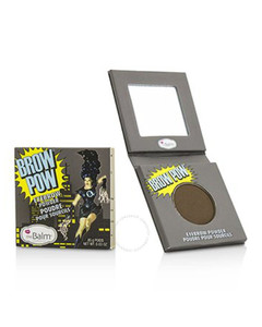 Unisex Purely White Skin Brightening Essence 1 oz Skin Care 708177087472