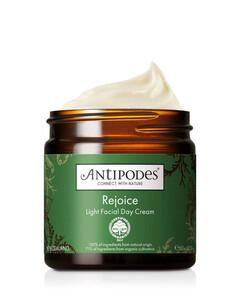 Rejoice Light Facial Day Cream 60ml