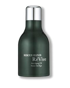 Rescue Elixir Anti-Aging Oil