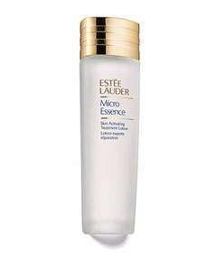 Micro Essence Skin Activating Treatment Lotion (150ml)