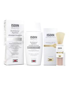 Glow ElixirHydrating Radiance Oil (30ml)