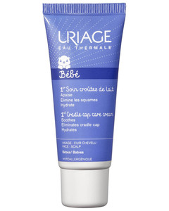 Cradle Cap Serum Cream 40ml