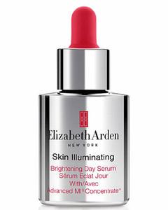 Skin Illuminating Advanced Brightening Day Serum (30ml)