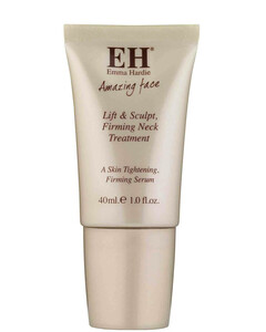 Lift and Sculpt Firming Neck Treatment