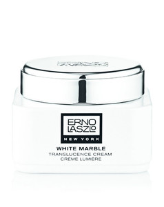 White Marble Translucence Cream