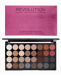 祖玛珑 黑石榴香氛蜡烛(60g)