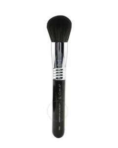Be Curly Style Prep (100Ml)