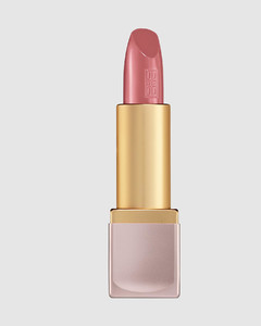 30ml La Tulipe Hand Cream