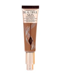 Anti-Ageing Self Tanning Serum 15ml